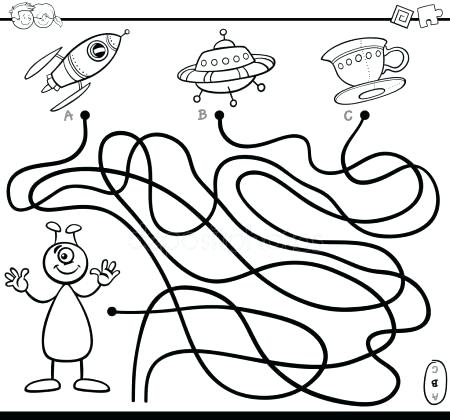 450x420 License Letter Game Coloring Page Sweet Salty S Mores Snack Mix