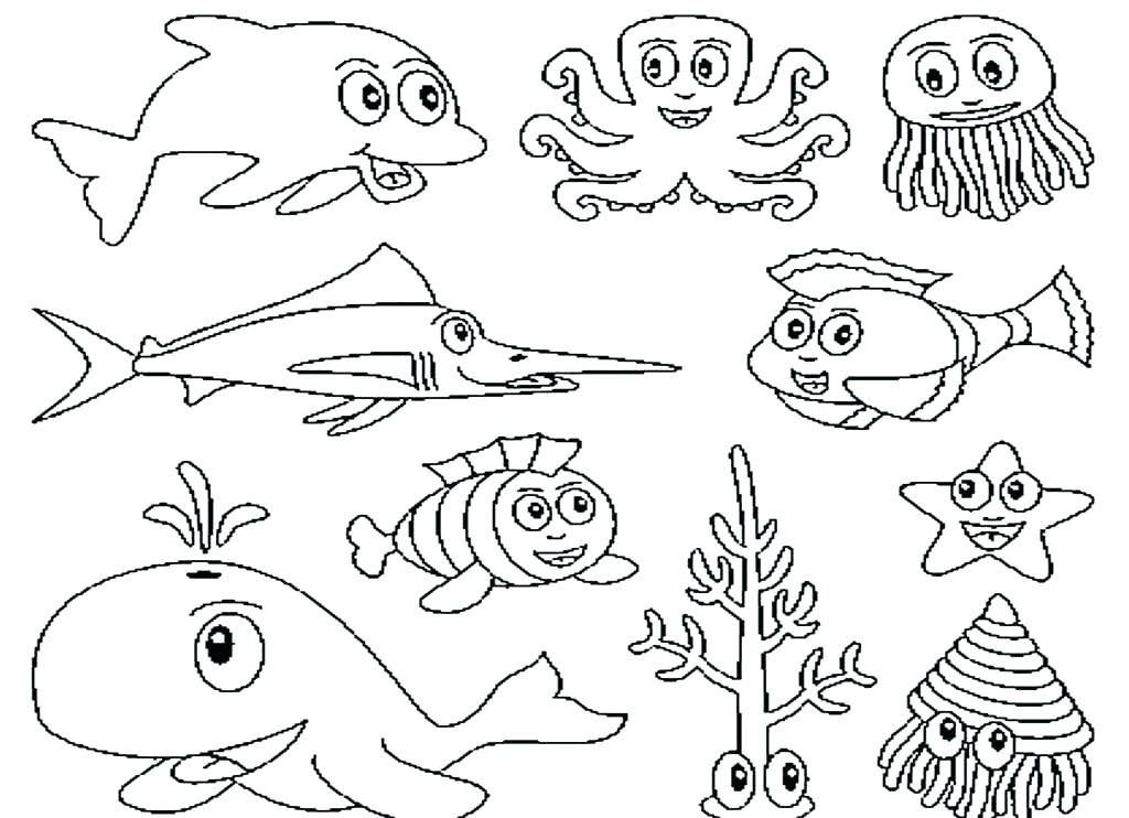 1024x742 Coloring Pages For Children Coloring Pages Of Children Colouring