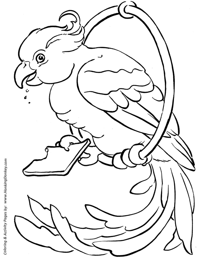 670x820 Pet Coloring Pages Elegant Max From The Secret Life Of Pets