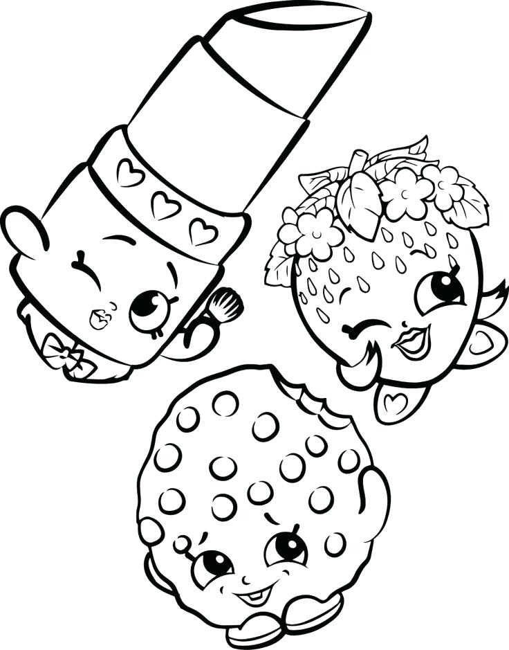 736x939 Secret Life Of Pets Coloring Pages On The Birthday Travelsonline