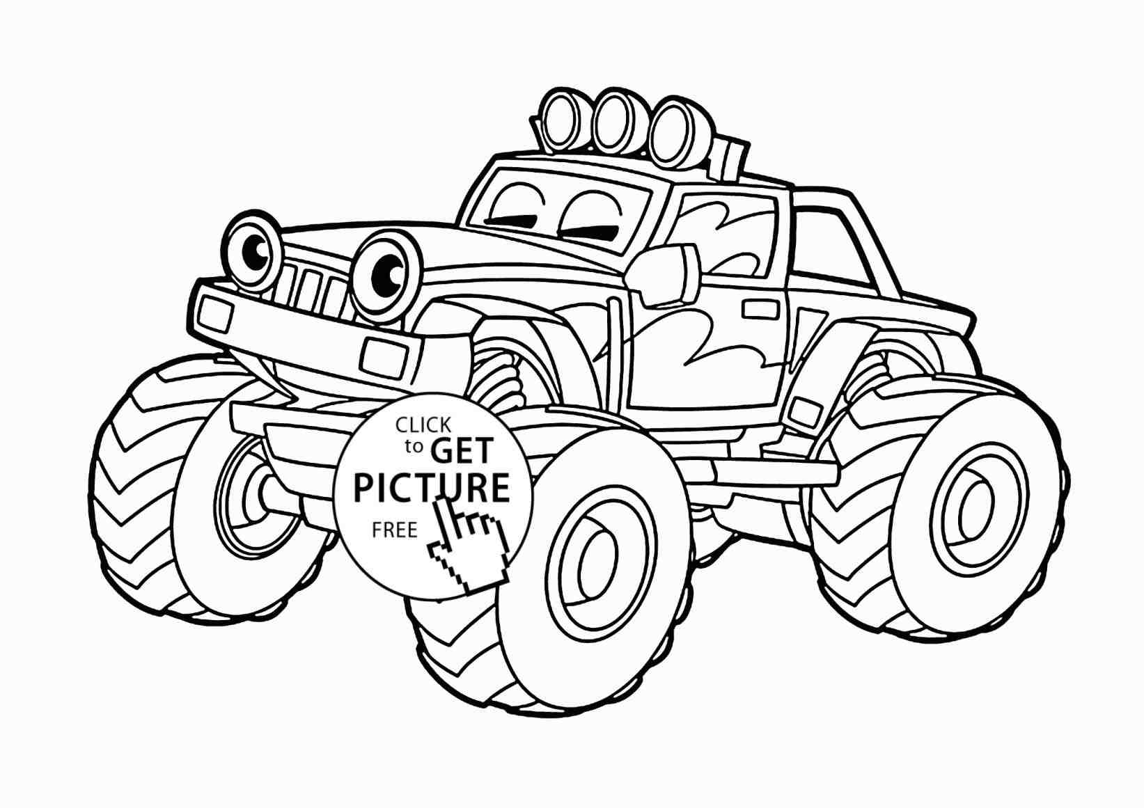 The best free Lifted coloring page images. Download from ...