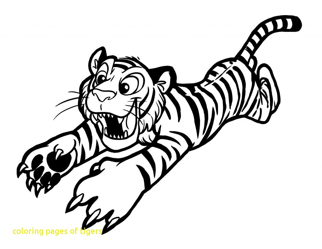 1024x791 Easy Coloring Pages For Girls