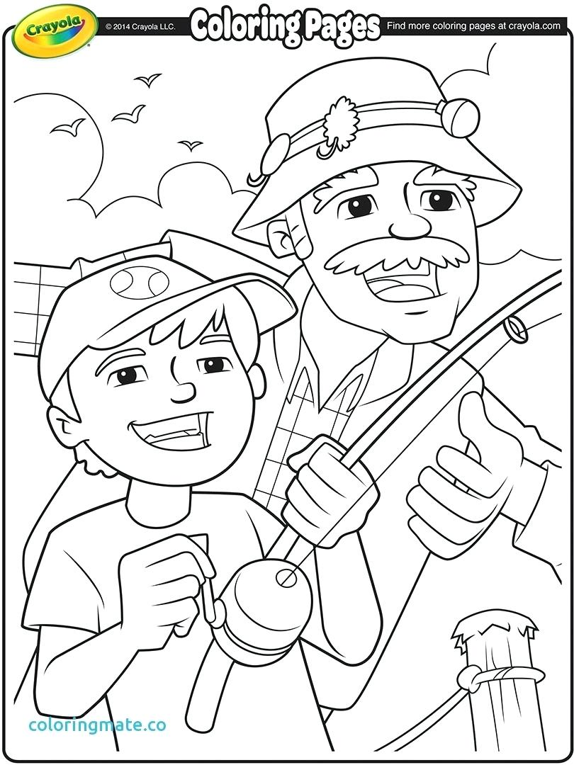 810x1080 Liger Coloring Pages Best Crayola Make Your Own Page Pictures
