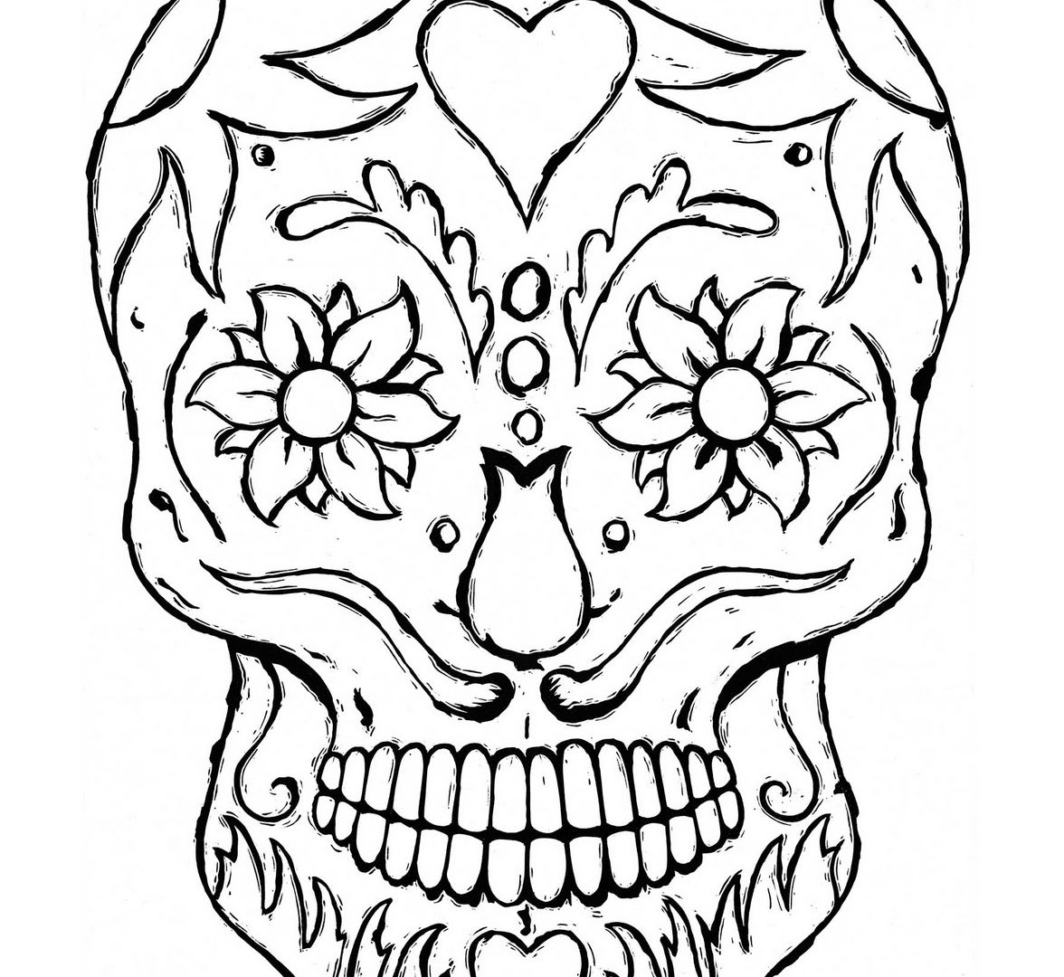 1176x1080 Coloring Pages For Kids To Print Out Colouring Free General