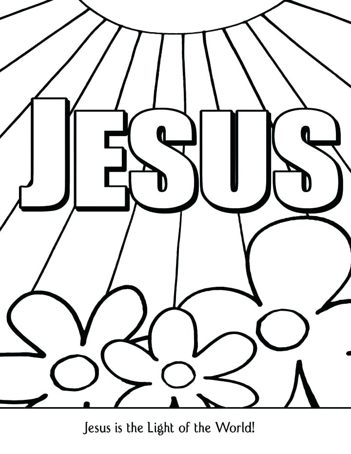720x931 Children Of The World Coloring Pages Bible Coloring Pages For Kids