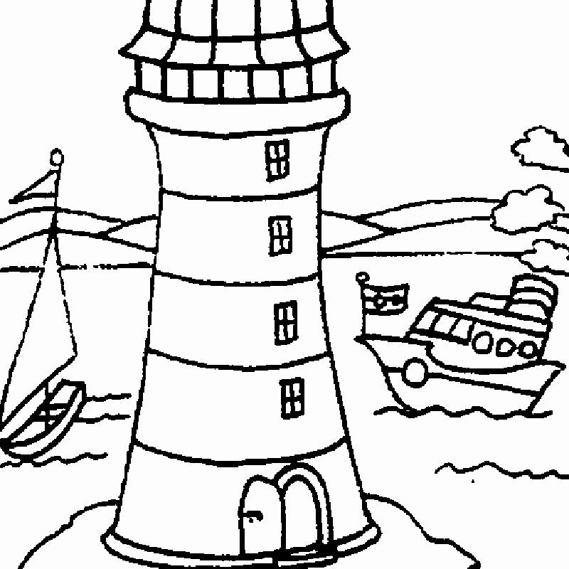 800x800 Lighthouse Stencil For Walls Google Search Crafts Lighthouse