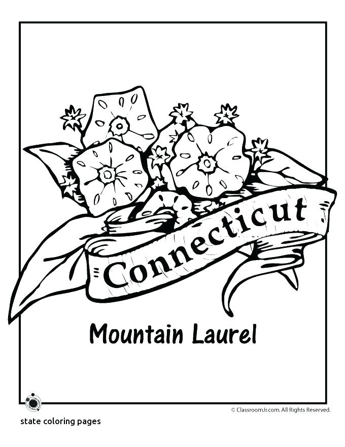 680x880 North Carolina Coloring Pages Lighthouse Coloring Page Lighthouse