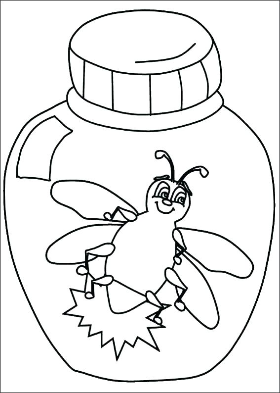 567x794 Lightning Coloring Pages Storm Lighting Bolt Coloring Page