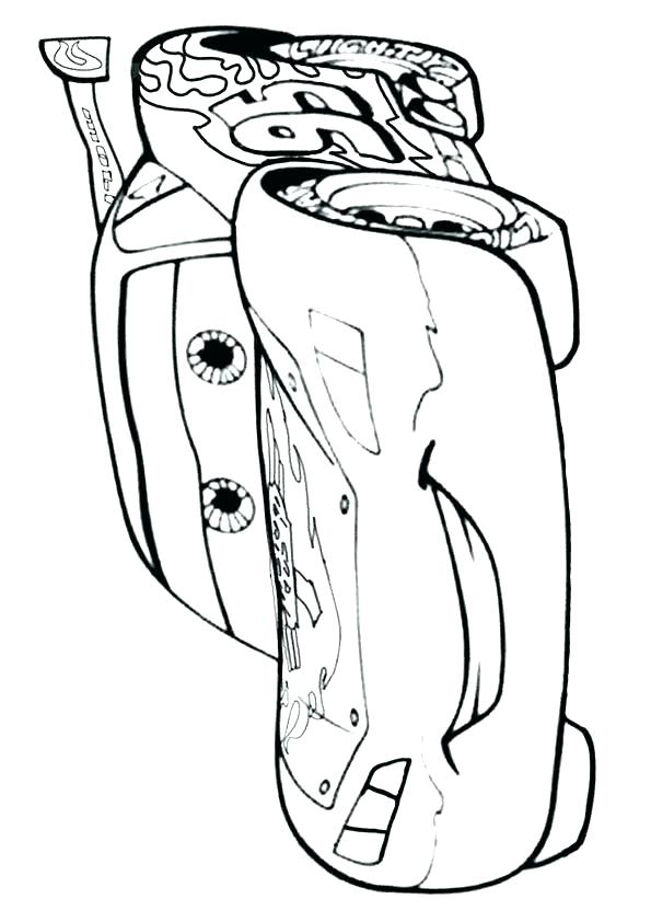595x842 Flash Coloring Sheet Also Lightning Coloring Pages And Flash