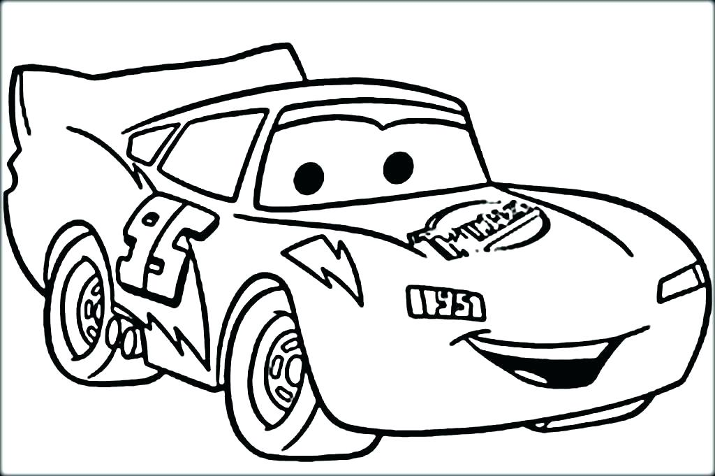1024x681 Lightning Mcqueen And Mater Coloring Pages Lightning And Mater