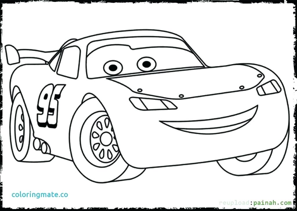 1024x728 Lightning Mcqueen Coloring Pages Free Lighting Coloring Pages Best