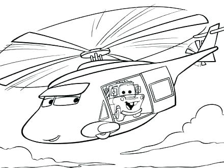 Lightning Mcqueen Coloring Page Free at GetDrawings.com | Free for ...