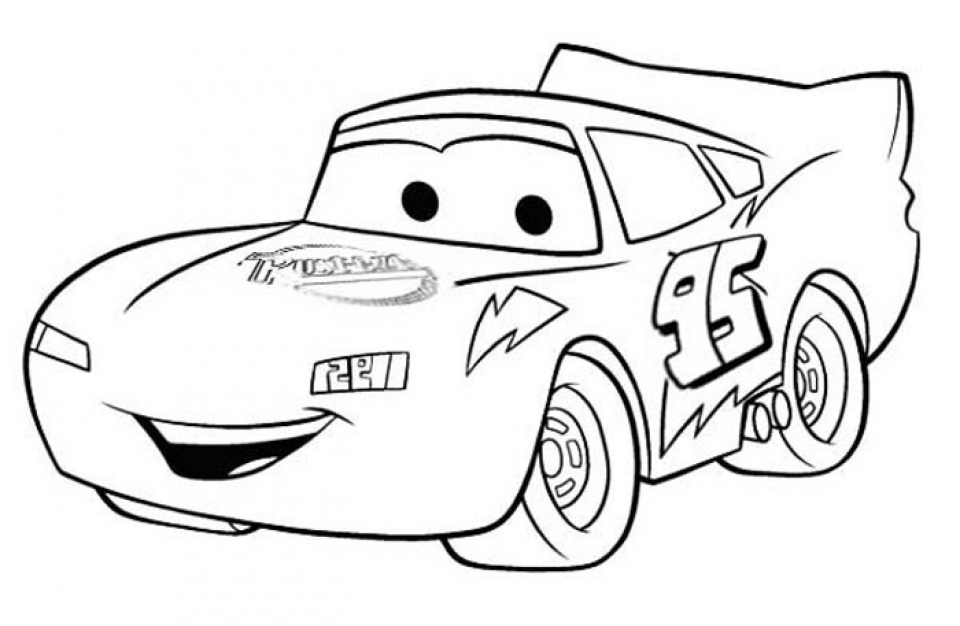960x626 Lightening Mcqueen Coloring Page Get This Printable Lightning