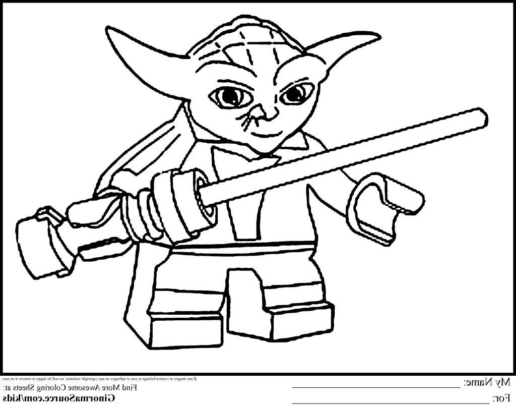 image relating to Lightsaber Printable referred to as Lightsaber Coloring Web site at  No cost for