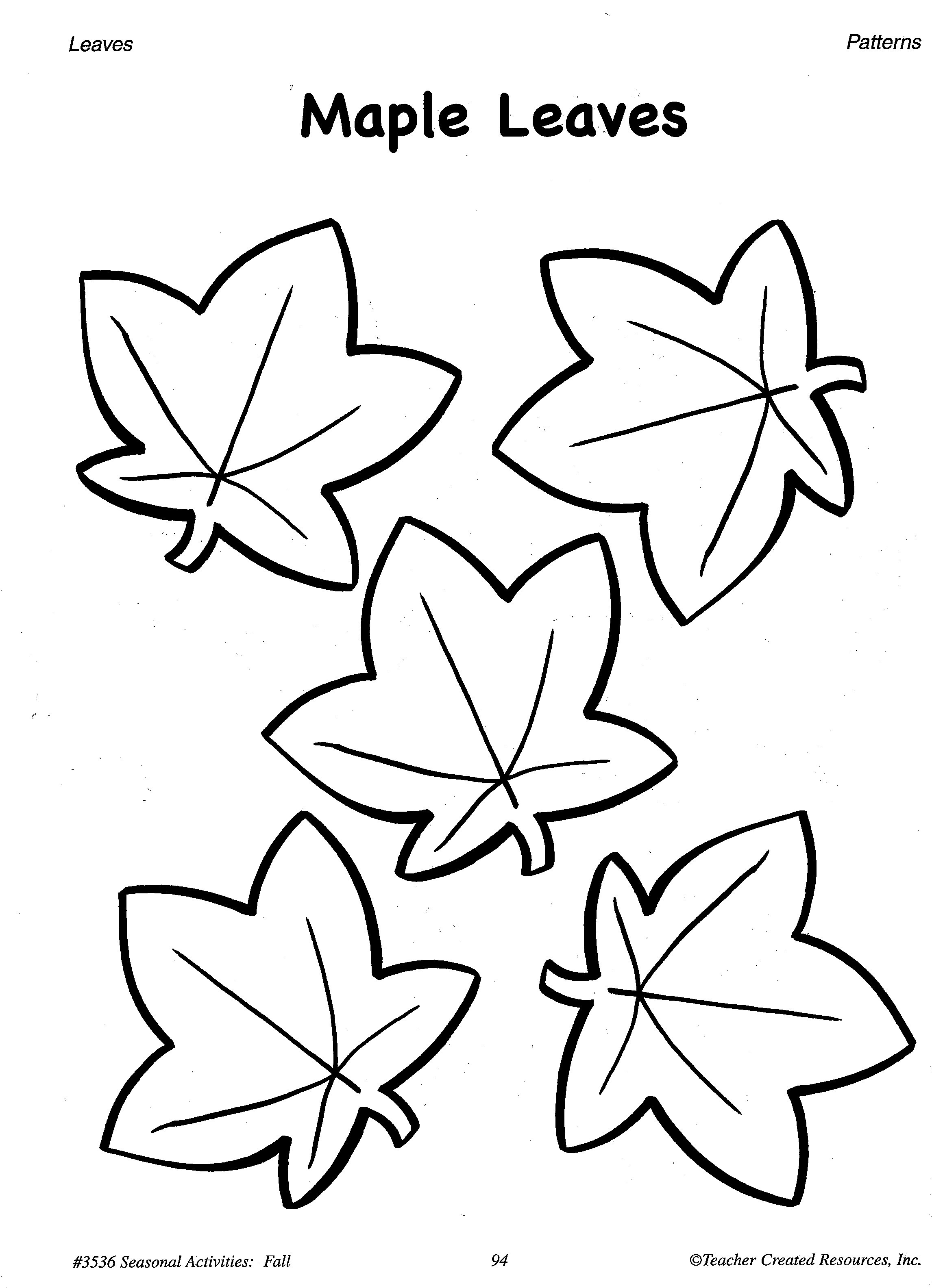 2292x3169 Happy Big Leaf Coloring Pages Lilac With Leaves Page Flowers Hand