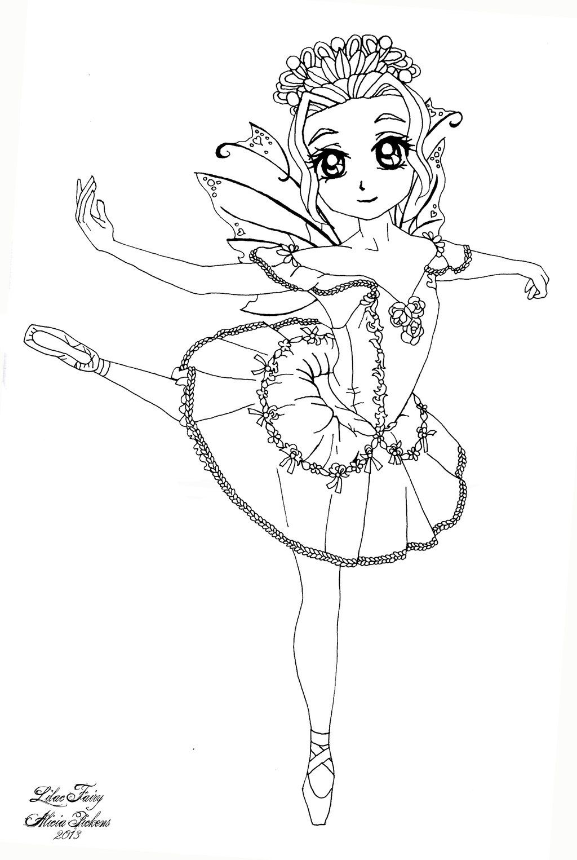 1024x1525 Lilac Fairy