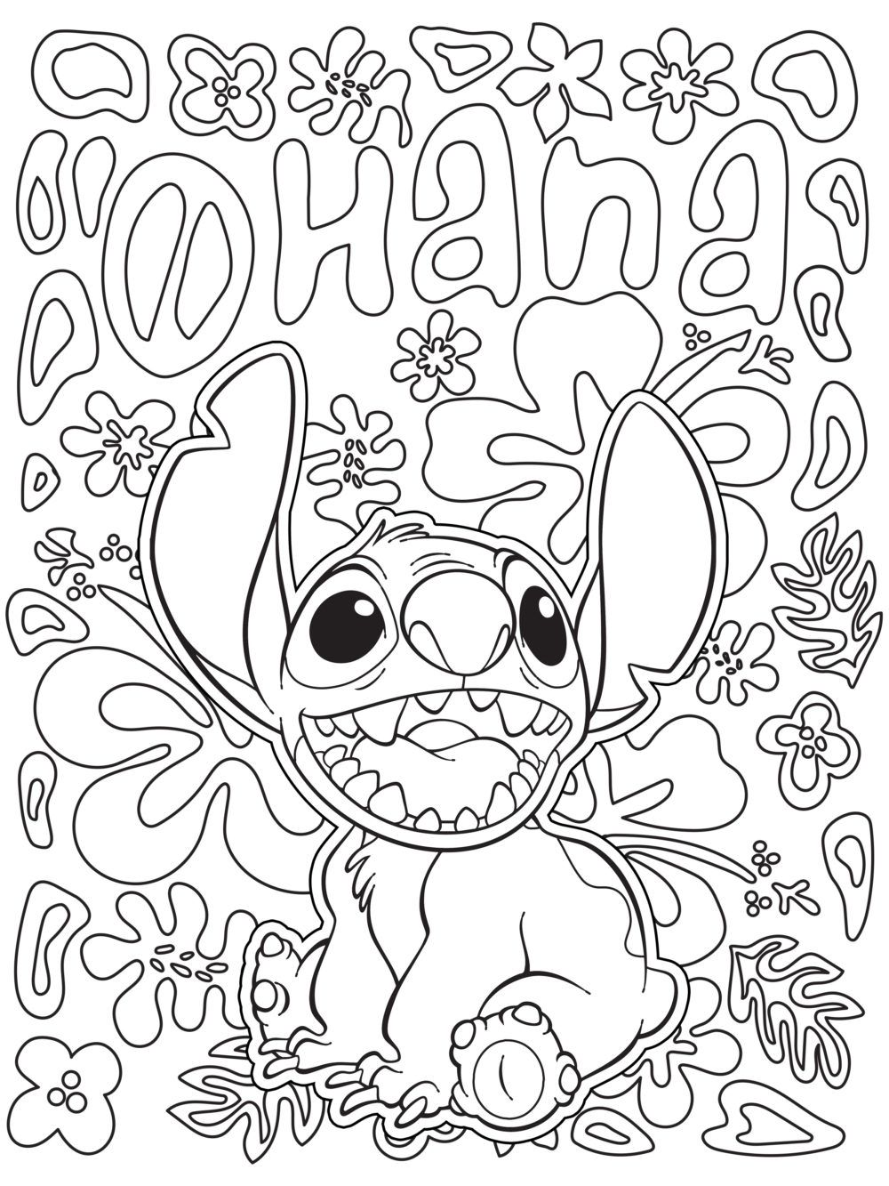 1000x1333 Celebrate National Coloring Book Day With Colorear, Mandalas Y