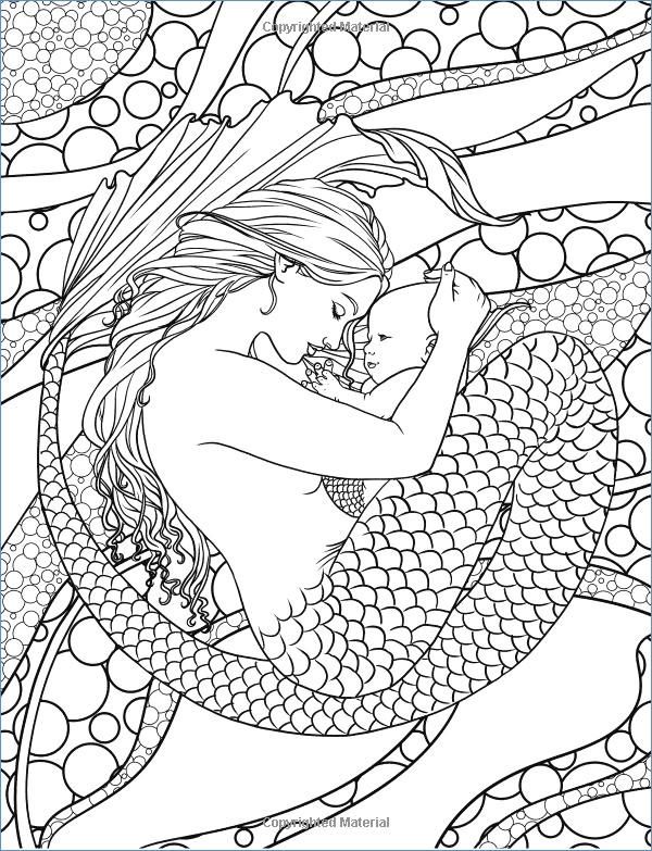 600x783 Letter L For Lily Of The Valley Flower Fairy Coloring Page