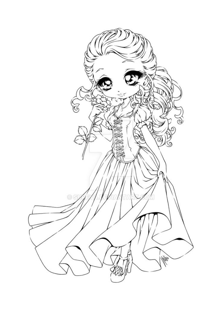 736x1030 Best Coloring Images On Coloring Books, Coloring