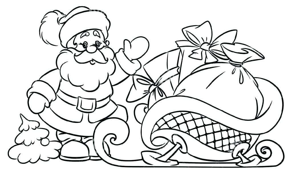 1024x617 On Line Coloring Pages