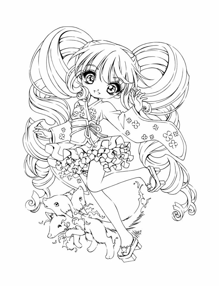 736x961 Best Sureya Images On Coloring Pages, Anime Lineart
