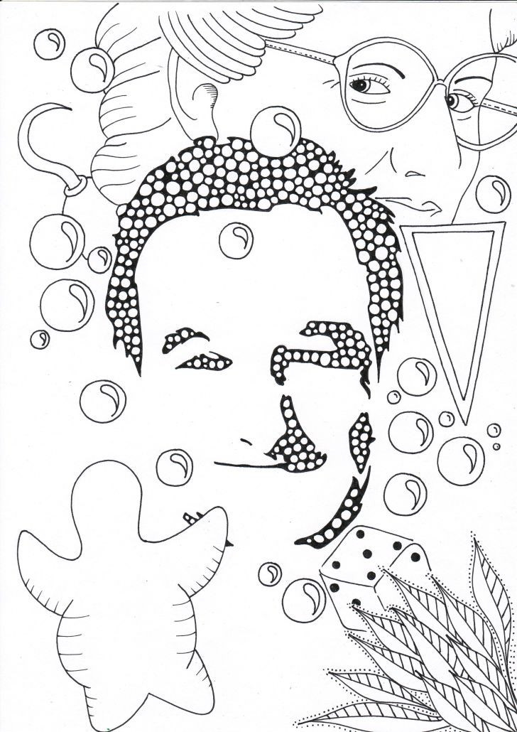 728x1030 Inspirational Coloring Pages Zebra Coloring Ws