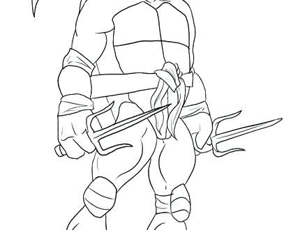 440x330 Drawing Coloring Pages