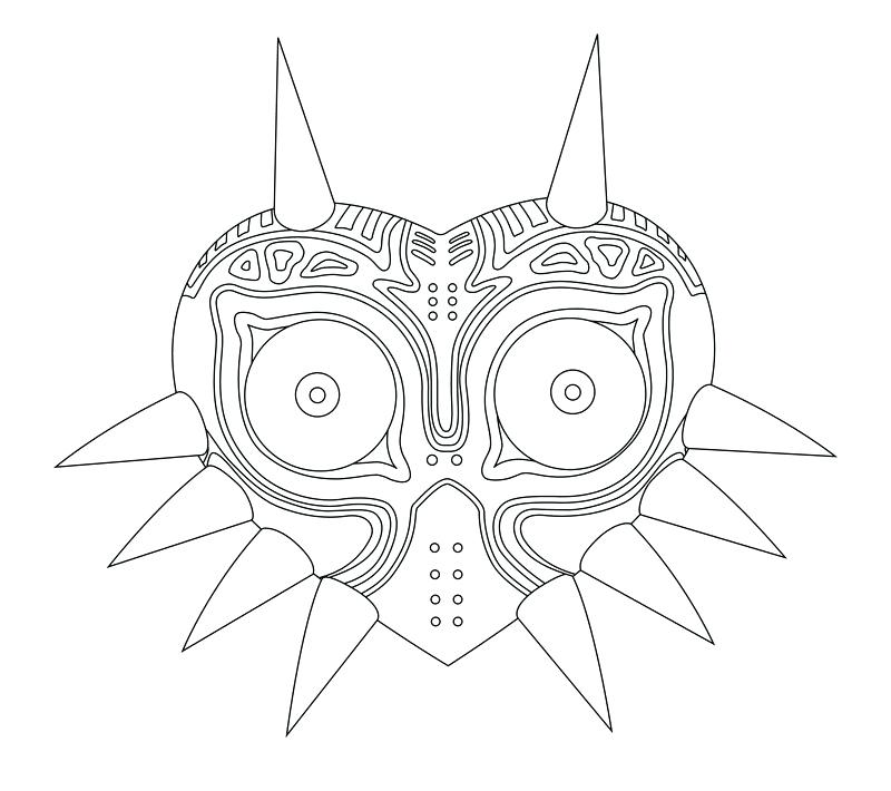 Link Coloring Pages at GetDrawings.com | Free for personal ...