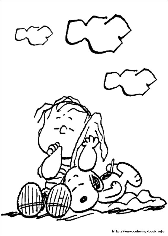 567x794 Coloring Picture