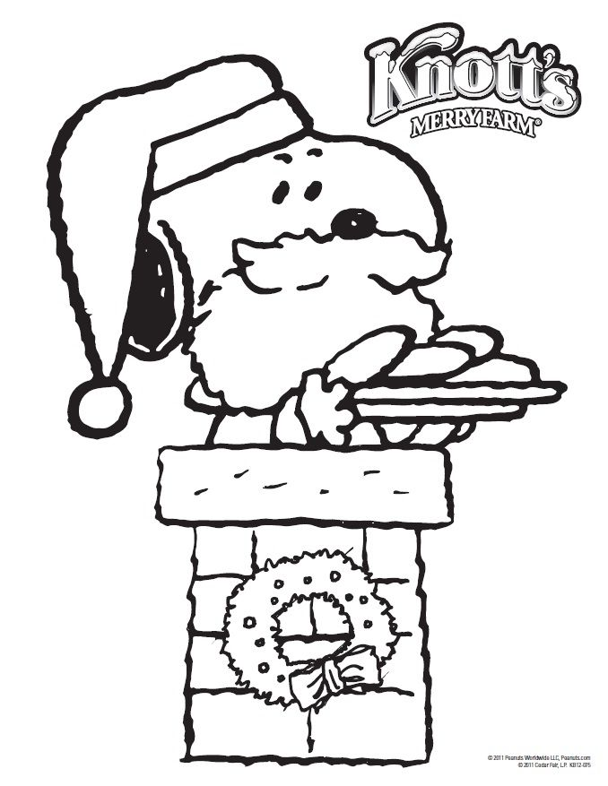678x877 Snoopy Coloring Page Coloring Pages Snoopy, Adult
