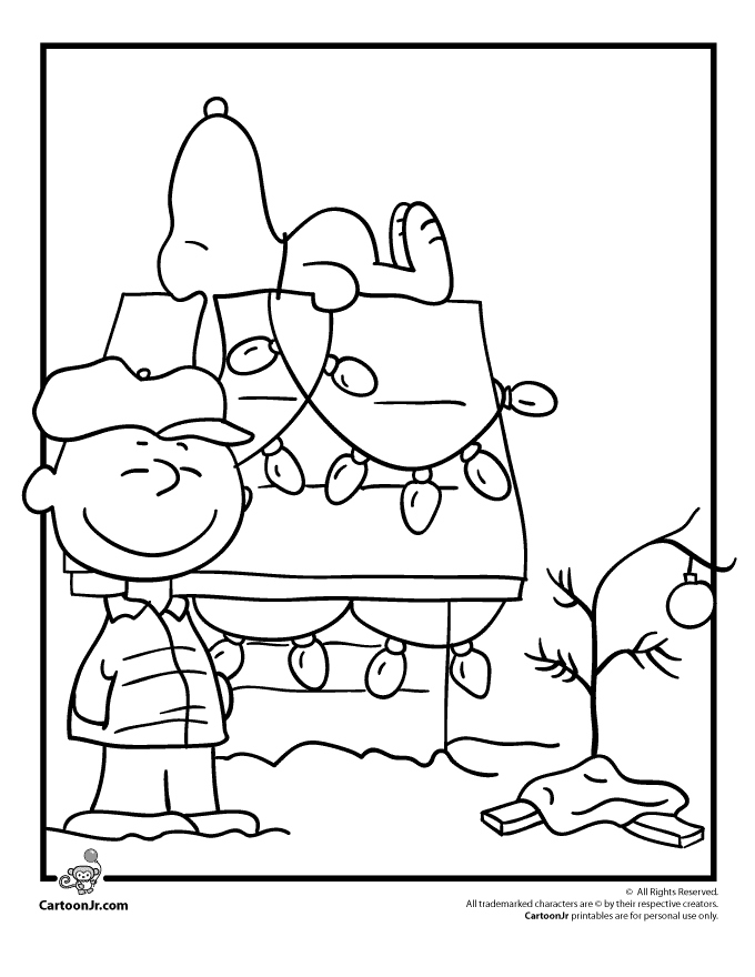 680x880 Charlie Brown Coloring Pages Lovely Charlie Brown Lucy And Linus