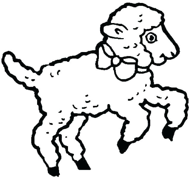 640x602 Lion And Lamb Coloring Pages Share Lion Lamb Coloring Pages Cute