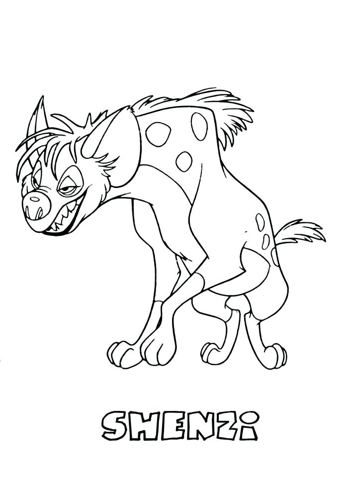 700x991 Lion King Color Pages Lion King Colouring Pages Printable Lion