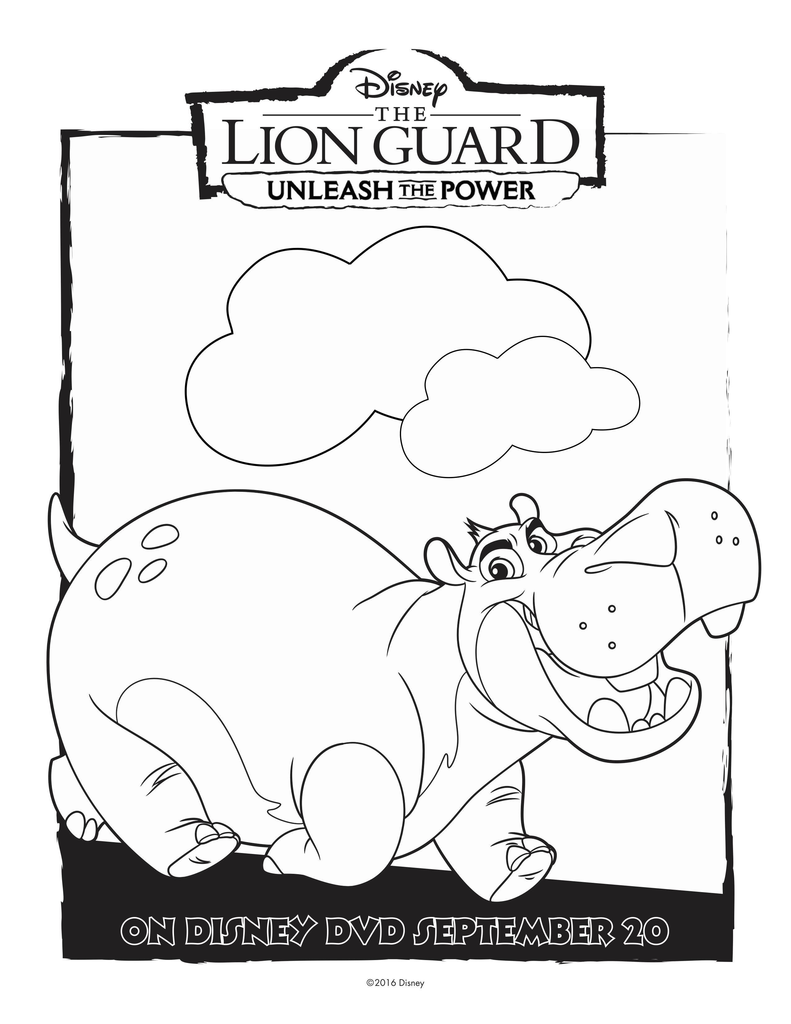 2550x3300 Startling Coast Guard Coloring Pages Free Disney Lion Beshte Page
