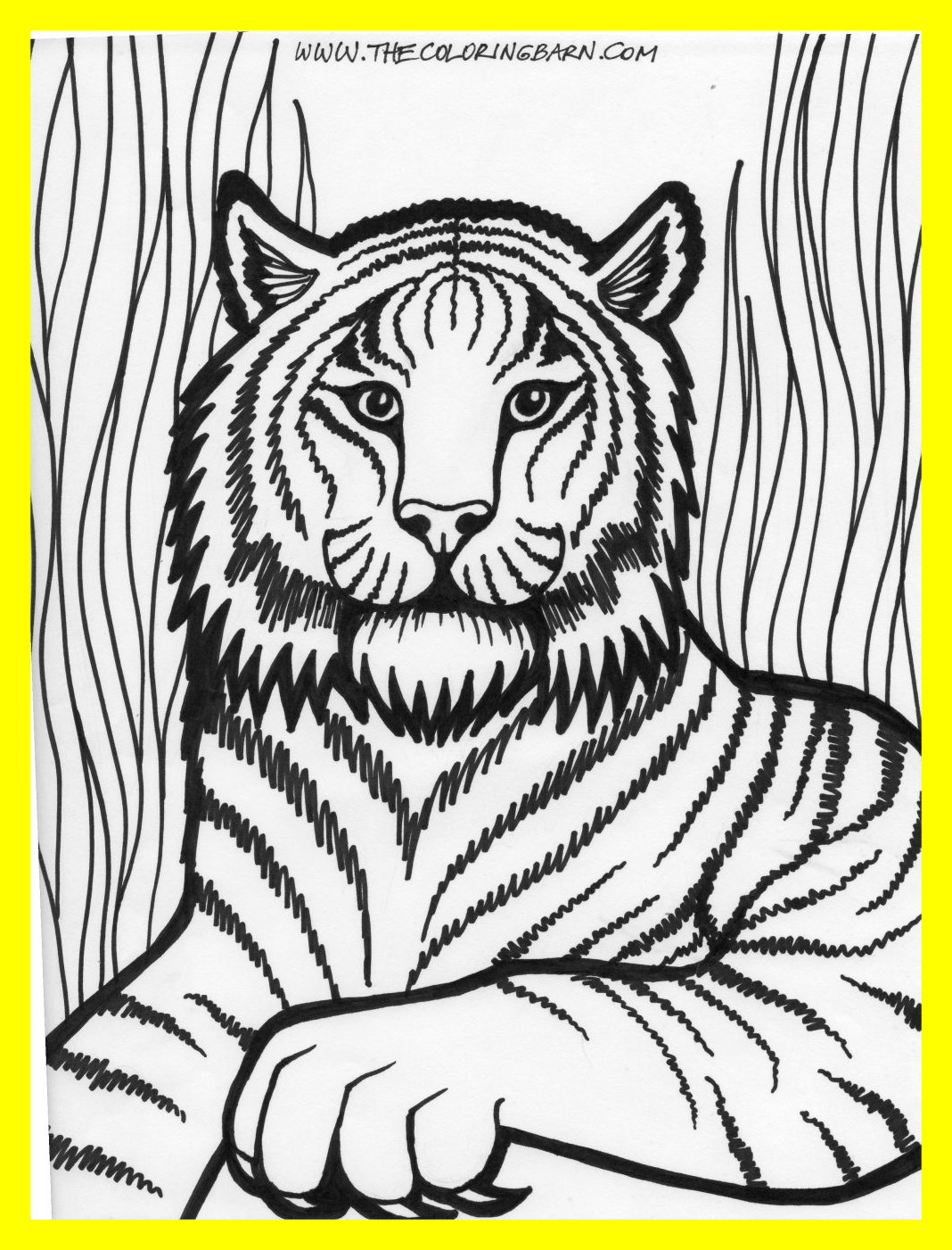 1068x1401 Stunning Lion King Coloring Pages Peruclass Of Printable Trends