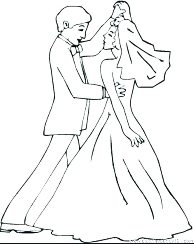 650x818 Dance Coloring Page Free Printable Coloring Pages Click To See