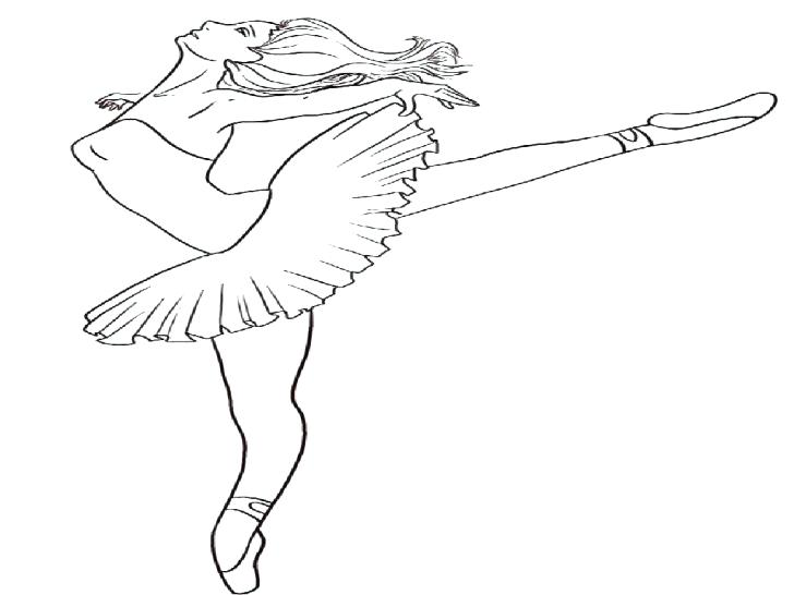 728x546 Dance Moms Coloring Pages Dance Coloring Pages New Year Lion Dance