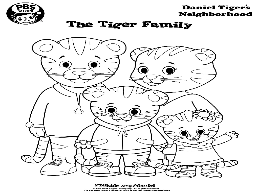 1024x768 Daniel In The Lion Den Coloring Pages