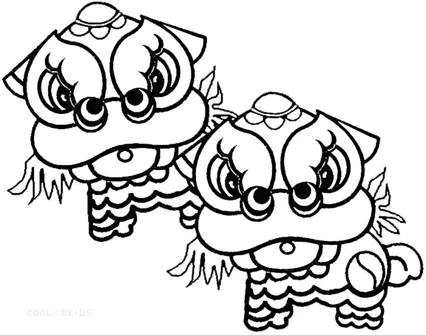 850x668 Lion Head Coloring Page Lion Face Coloring Page Lion Head Coloring