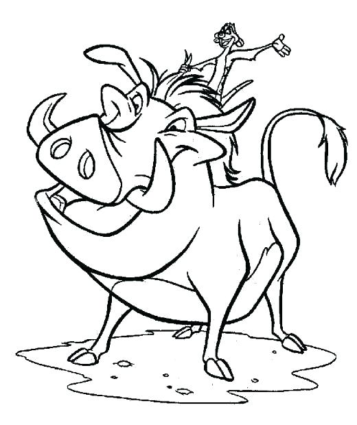 520x619 Lion King Coloring Pages Lion King Coloring Books Also Lion King
