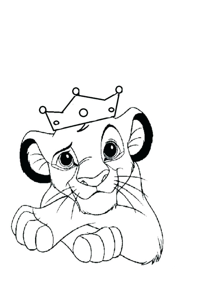 700x989 Nala Coloring Pages And Coloring Page Lion King Coloring Pages