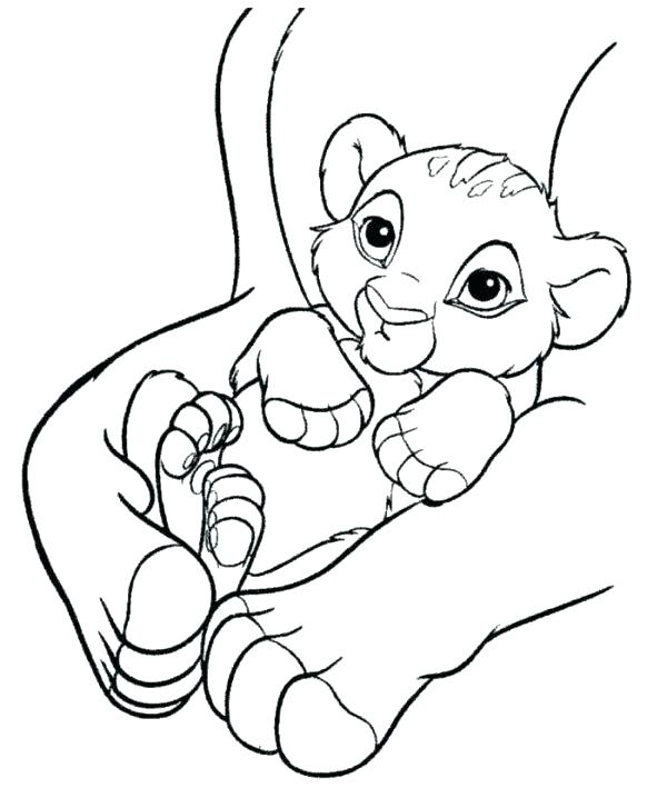 600x709 King David Printable Coloring Pages King And Coloring Page Free