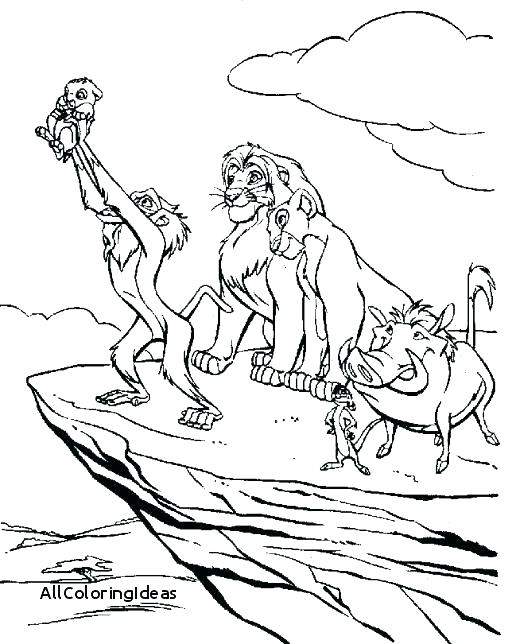 520x644 Coloring Pages Of Lioness Kids Coloring Stress Coloring Pages Lion