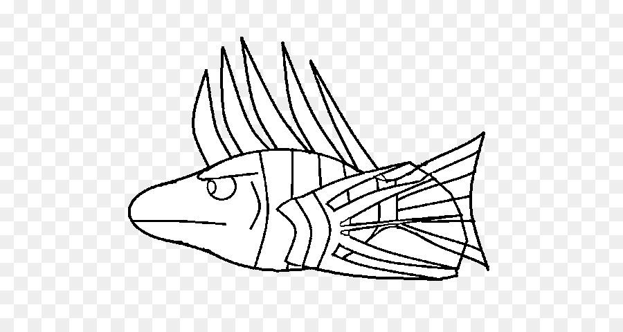 900x480 Spotfin Lionfish Red Lionfish Angelfish Common Carp