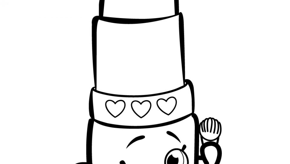 The best free Toast coloring page images. Download from 8 ...
