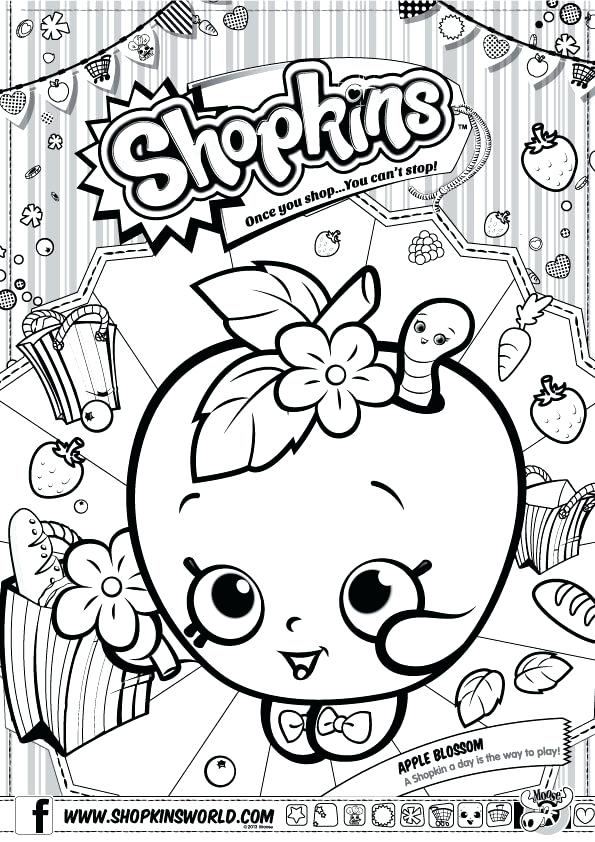 595x842 Lippy Lips Coloring Page Coloring Pages Season Lippy Lips