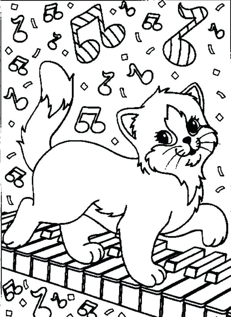 747x1024 Frank Coloring As Well As Free Frank Coloring Pages Lisa Frank