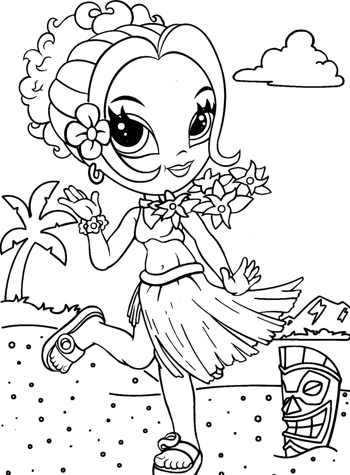 1161x1574 Lisa Frank Coloring Pages To Download And Print For Free Lisa