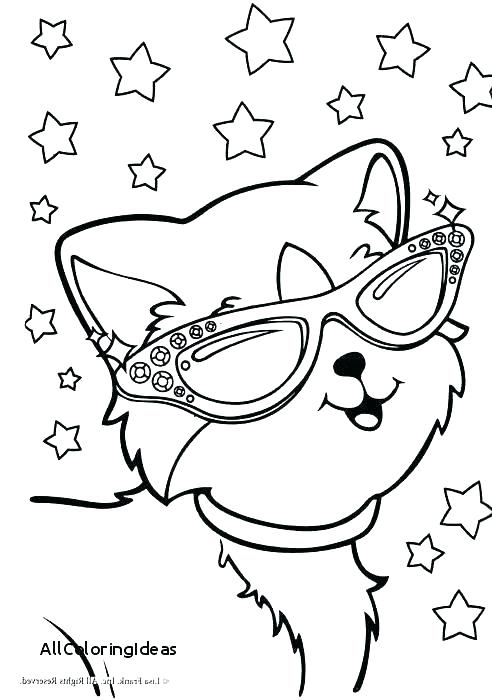 492x700 Free Lisa Frank Coloring Pages Idea Frank Printable Coloring Pages