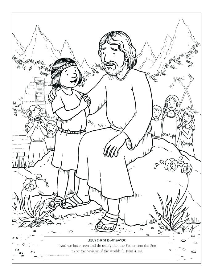 694x902 Listening Coloring Pages Bible Story Colouring Pages Coloring Eggs